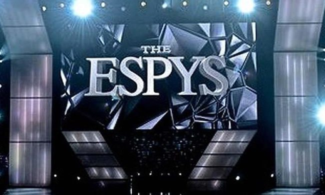2019 ESPY Awards